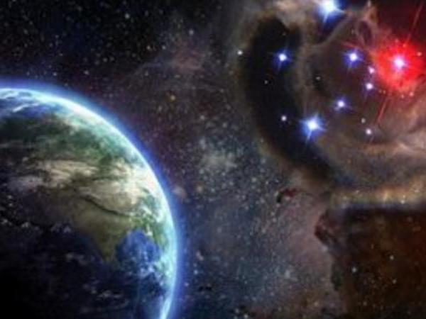 """Bu il sirli planet Yerlə toqquşacaq - <span class=""""color_red"""">Bəşəriyyət məhv olacaq?</span>"""