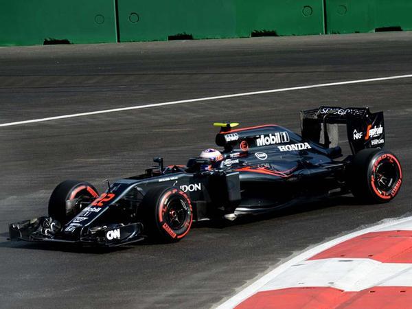 Formula 1-ə bilet alanlara xüsusi endirimlər ediləcək