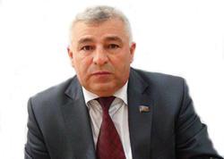 """Elman Məmmədov: """"Donald Tramp məktublarında iki ölkə arasında əməkdaşlığa daha yüksək önəm verdiyini nümayiş etdirir"""""""