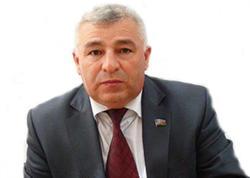 """Deputat: """"Gürcüstan hökuməti də yaxşı bilir ki, Əfqan Muxtarlı məsələsi qəsdən ortaya atılıb"""""""