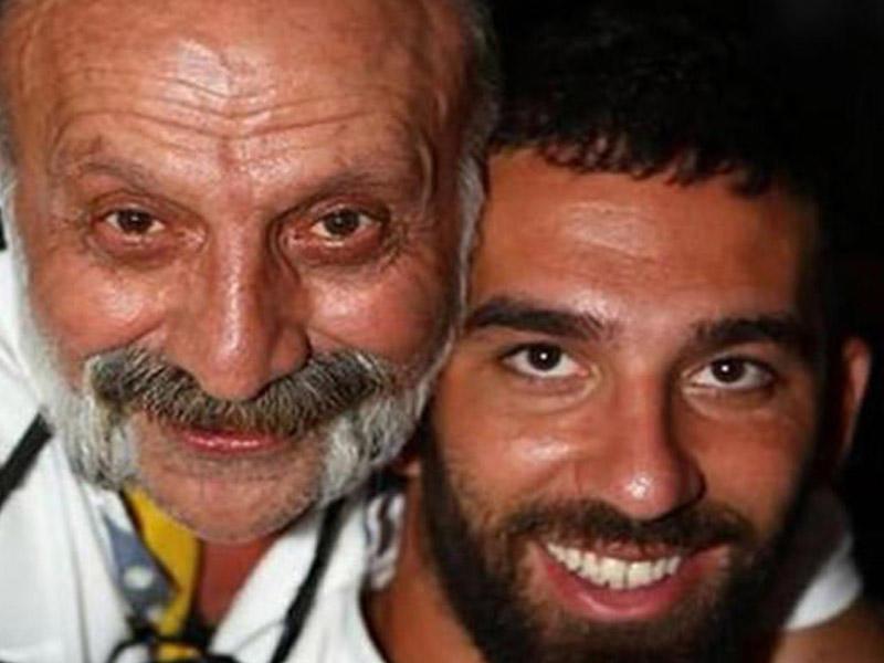 Döyülən jurnalist Arda Turanı məhkəməyə verəcək