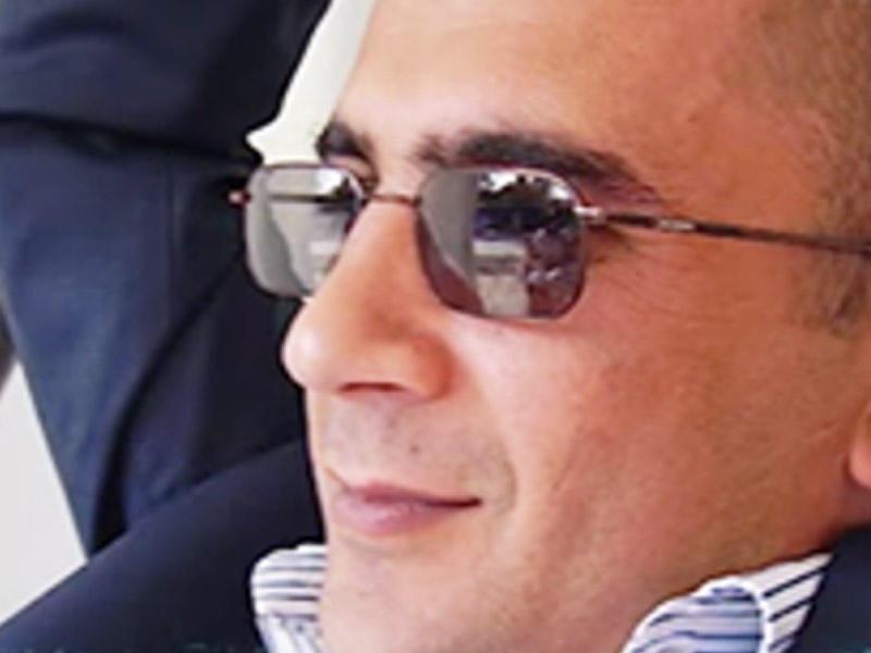 DƏHŞƏT! Şərikləri azərbaycanlı iş adamını diri-diri basdırdı - TƏFƏRRÜAT