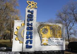 Çernobılda ilk hostel açıldı