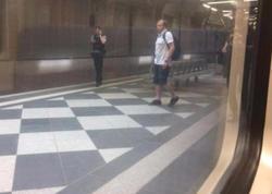 """Dəmiryol stansiyasında silahlı hücum: <span class=""""color_red"""">yaralananlar var - Münhendə - VİDEO - FOTO</span>"""