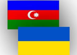 Ukrayna Qazaxıstana nota verməyə hazırlaşır