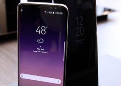 Ən yaxşı 5 smartfon - REYTİNQ