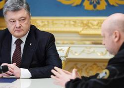 """Ukrayna """"Böyük qayıdış"""" layihəsi hazırladı: <span class=""""color_red"""">savaş başlayır</span>"""