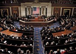 ABŞ senatı Rusiya və İrana qarşı yeni sanksiyalara dair qanun layihəsini qəbul edib