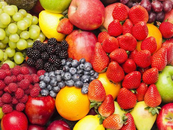 """Yediyiniz meyvələrin tərkibindən xəbəriniz varmı? - <span class=""""color_red"""">SİYAHI</span>"""