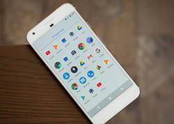 """Google"" mobil prosessor hazırlayır"