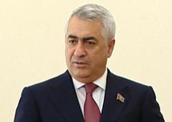 Azərbaycan, İran, Gürcüstan, Ukrayna və Polşa yeni logistika məhsulu yaradır
