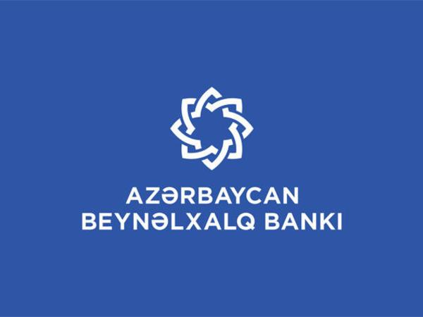Azərbaycan Beynəlxalq Bankının xarici öhdəliklərinin restrukturizasiyası üzrə səsvermə prosesi başlandı