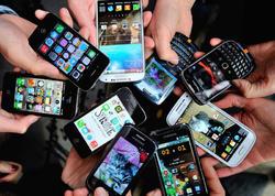 Mobil qurğuların sayı 2 dəfə artacaq