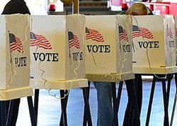 ABŞ-da 198 milyon seçicinin məlumatları internetdə yayıldı