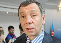 """Minsk qrupu böyük sülh razılaşmasına nail olmağa çalışır"" - <span class=""color_red"">Sergey Markov</span>"