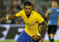 """""""Barselona"""" braziliyalı futbolçunu transfer etməyə çalışır"""