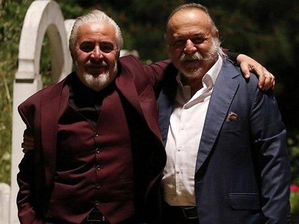 """""""Mənə dedilər, Cəlalı öldür"""""""