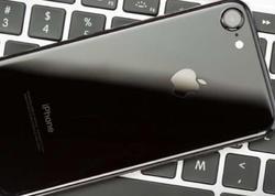 """""""iPhone"""" satışları artdı"""