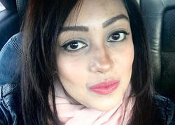Ailəli qadın müəllim şagirdini evinə çağırıb, cinsi əlaqədə oldu - FOTO