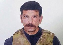 Tutulan erməni kəşfiyyatçı ilə bağlı tərəflərlə dialoq başladı