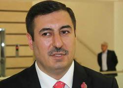 """Rufiz Qonaqov: """"Ermənistanın işğalçılıq siyasəti bütün region üçün ciddi təhlükəyə çevrilib"""""""