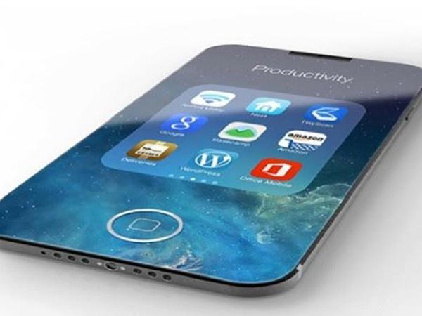 """""""iPhone""""un yaddaşını bərpa edən proqram yaradıldı"""