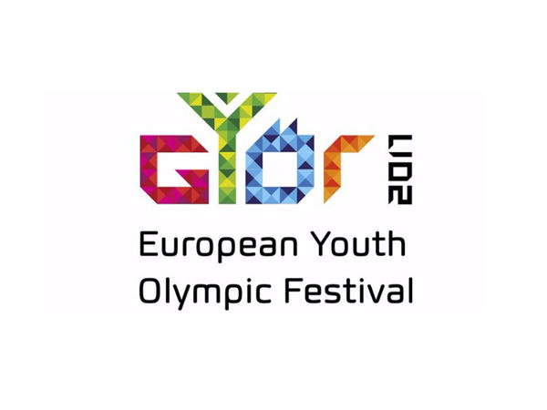 Azərbaycan şirkəti Avropa Olimpiya Festivalını idarə edəcək