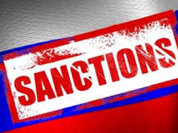 Aİ Rusiyaya qarşı sanksiyaların müddətini uzadacaq