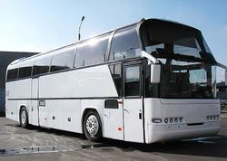 Bakı-Batumi avtobus reysi fəaliyyətə başlayacaq