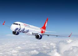 """""""Buta Airways""""in aviabiletlərinin qiyməti 29 avrodan başlayacaq"""