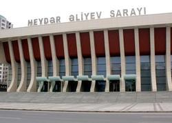 """""""Məşhurlar və övladları"""" adlı konsert proqramı keçiriləcək"""