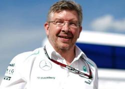 """Ross Braun: """"Formula 1 yarışlarının formatı dəyişdirilə bilər"""""""