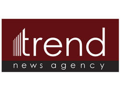 """""""Trend"""" İnformasiya Agentliyi və Latın Amerikası ölkələri məlumat mübadiləsi aparacaq"""