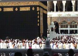 """Ramazanın 29-cu günü: <span class=""""color_red"""">dua, imsak və iftar vaxtı</span>"""