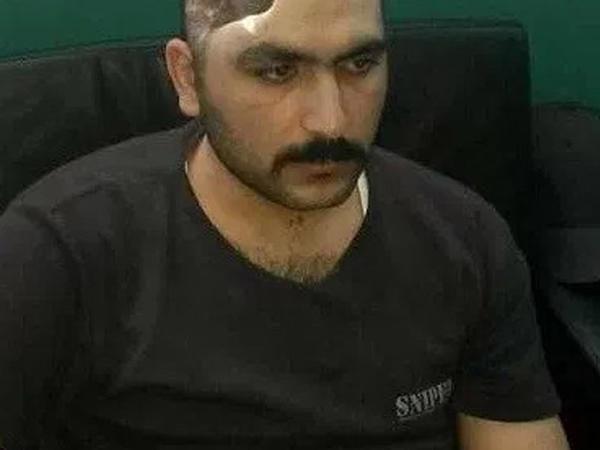 """""""Aprel döyüşlərində yaralanan hərbçi Türkiyəyə aparılacaq"""" - Baş Klinik Hospital"""