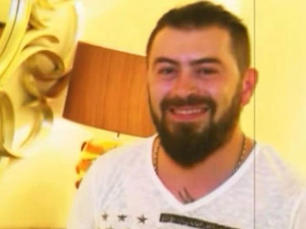 """""""Müğənnilər qapıda yatırlar ki, heç olmasa bir dəfə bizi çək"""" - Reper Qurd - VİDEO - FOTO"""