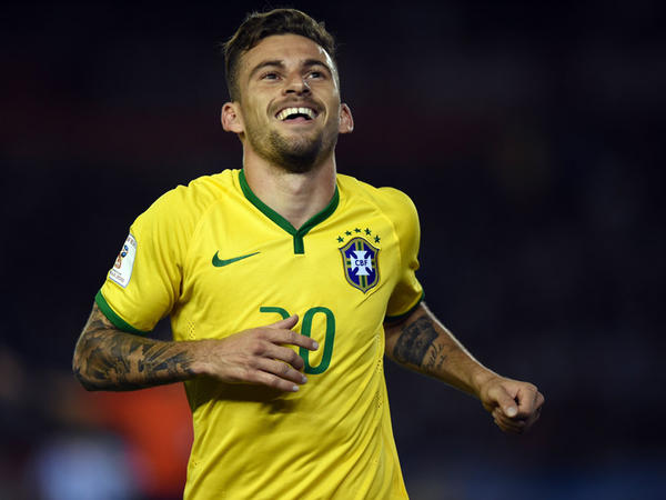 """Braziliyalılar """"Barselona""""dan narazıdırlar"""