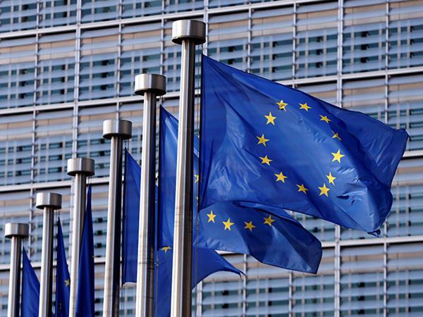 Avropalılar Avropa İttifaqından çıxmaq barədə nə düşünürlər?