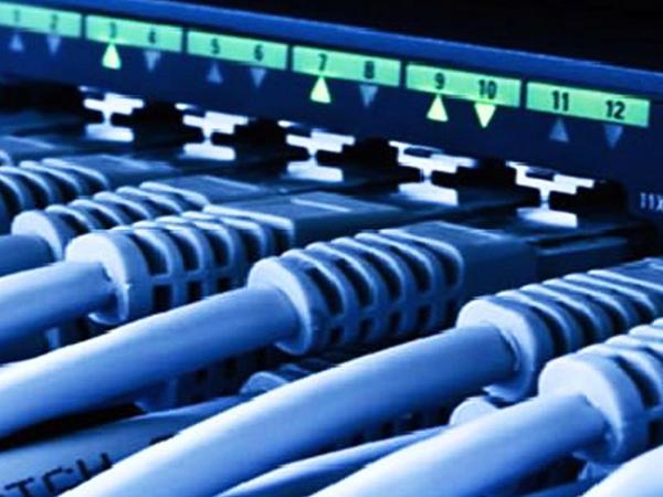 Azərbaycan Qran-prisinin telekommunikasiya xidmətləri təchizatı təmin edilib