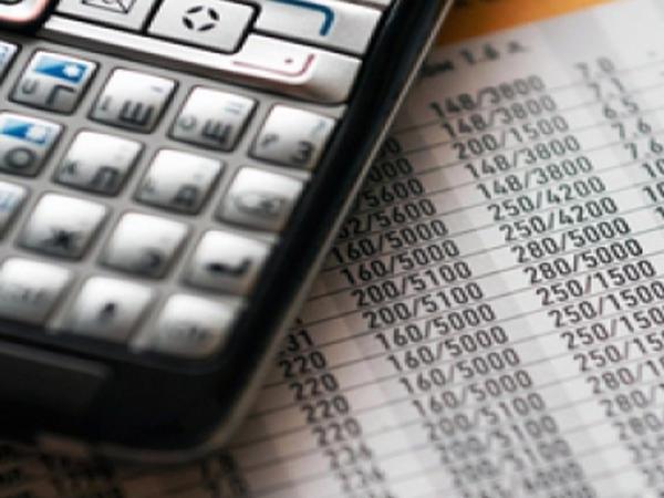 Dövlət büdcəsinin gəlirləri 511 milyona çatdırılacaq