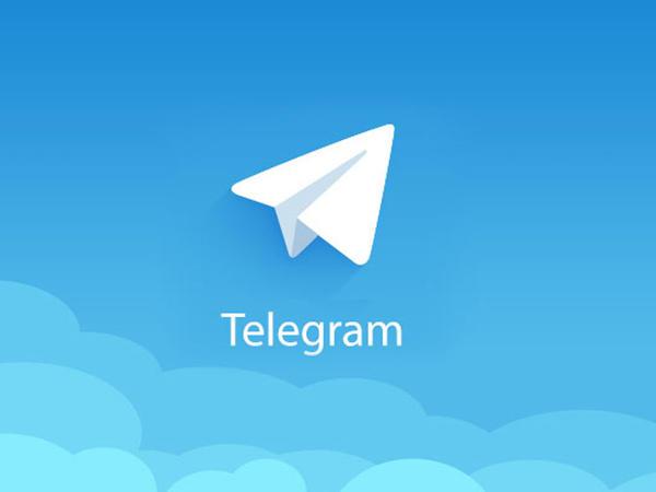 Telegram Rusiyada yasaqlana bilər
