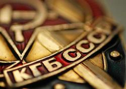 SSRİ casuslarının taleyi necə oldu?
