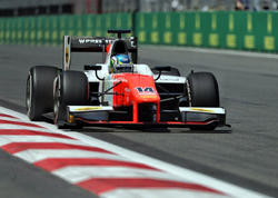 """Formula-1 Azərbaycan Qran-Prisi: """"Mercedes"""" komandası cərimələndi - VİDEO"""