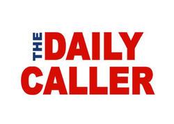 """""""ABŞ Ermənistanı Rusiyanın təsirindən uzaqlaşdırmaqla Qarabağ münaqişəsinin həllinə kömək edə bilər"""""""