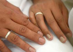 Qız onunla evlənmək istəməyən sevgilisini kişilikdən məhrum etdi
