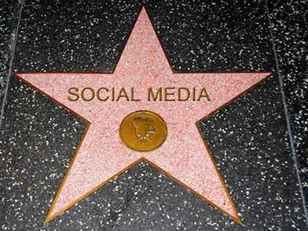 Sosial media fenomenləri nə qədər qazanır?