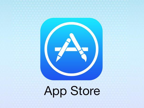 """""""App Store""""da qlobal təmizlik aparılacaq"""