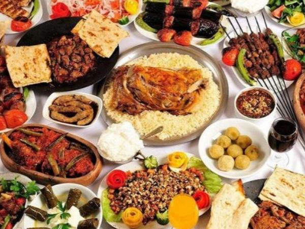 Ramazandan sonra necə qidalanmalı? - VİDEO