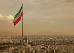 İran Rusiyalı turistlər üçün vizaları ləğv edib