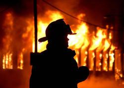 ABŞ-da meşə yanğınları nəticəsində 1,5 min nəfər evakuasiya edilib